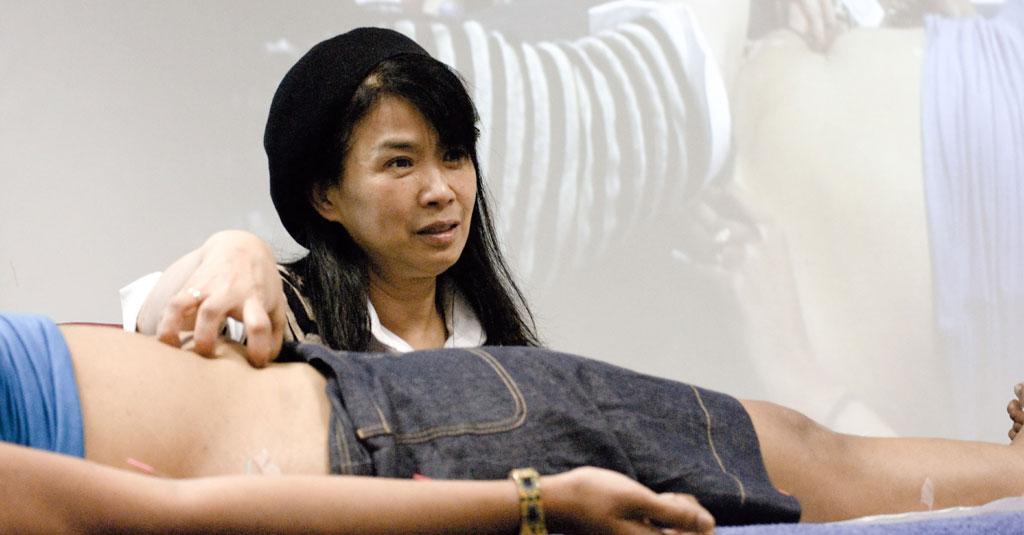 Kiiko-Seminar-03