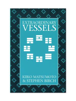 Extraordinary Vessels