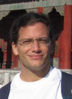 Guido Bernardini